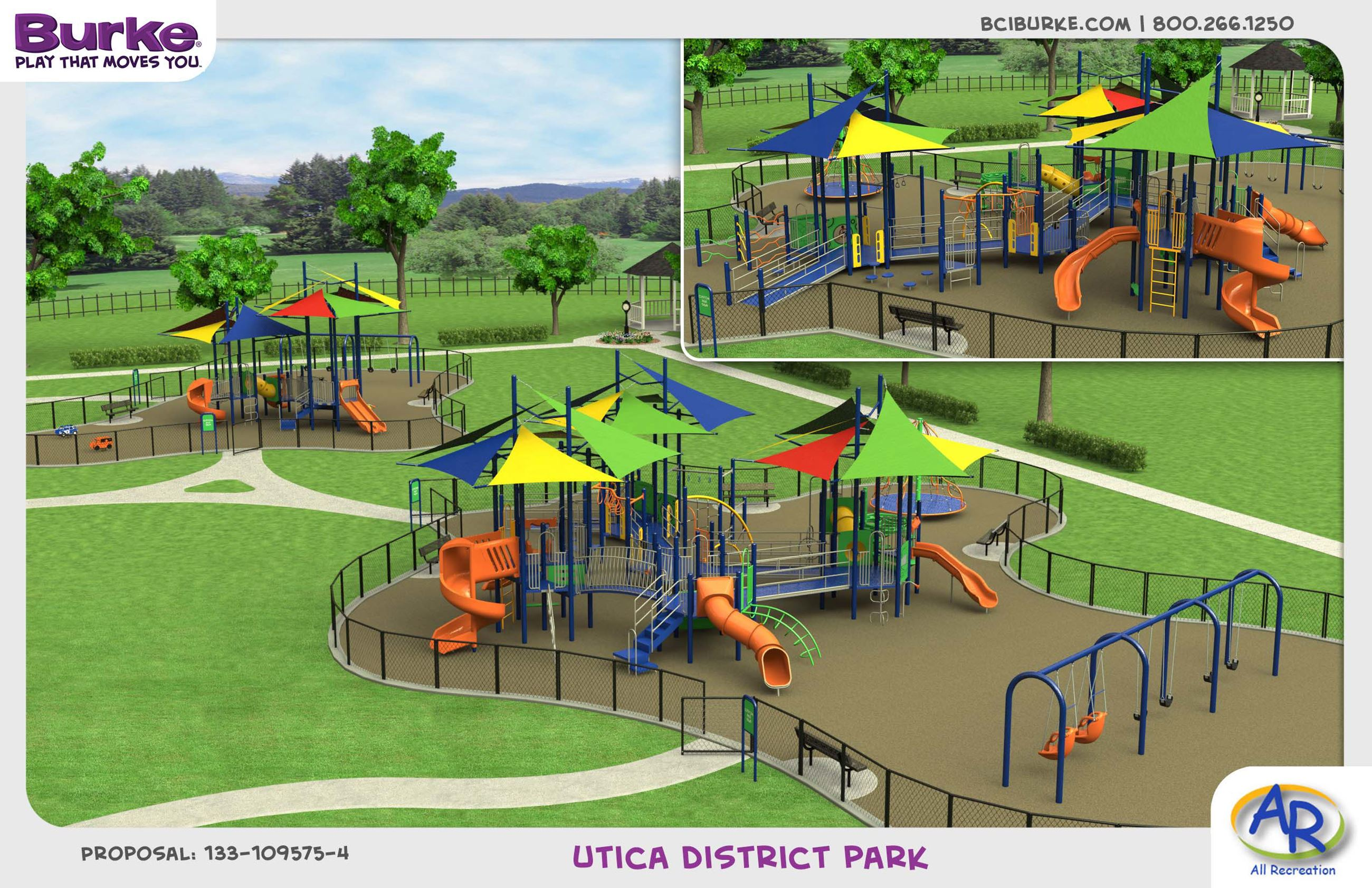 Utica District Park Playground 3 Renderings_Page_1