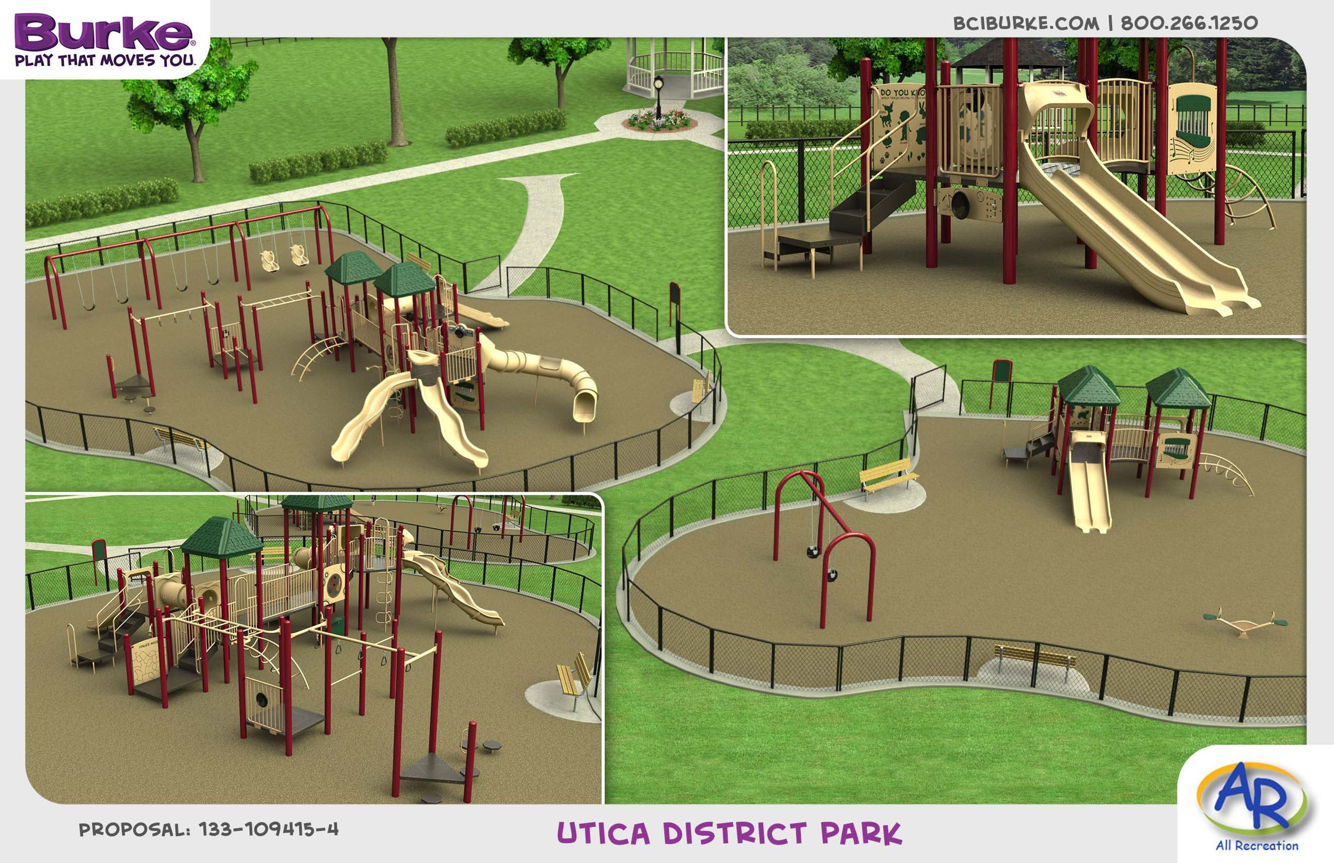 Utica District Park Playground 1 Renderings_Page_2
