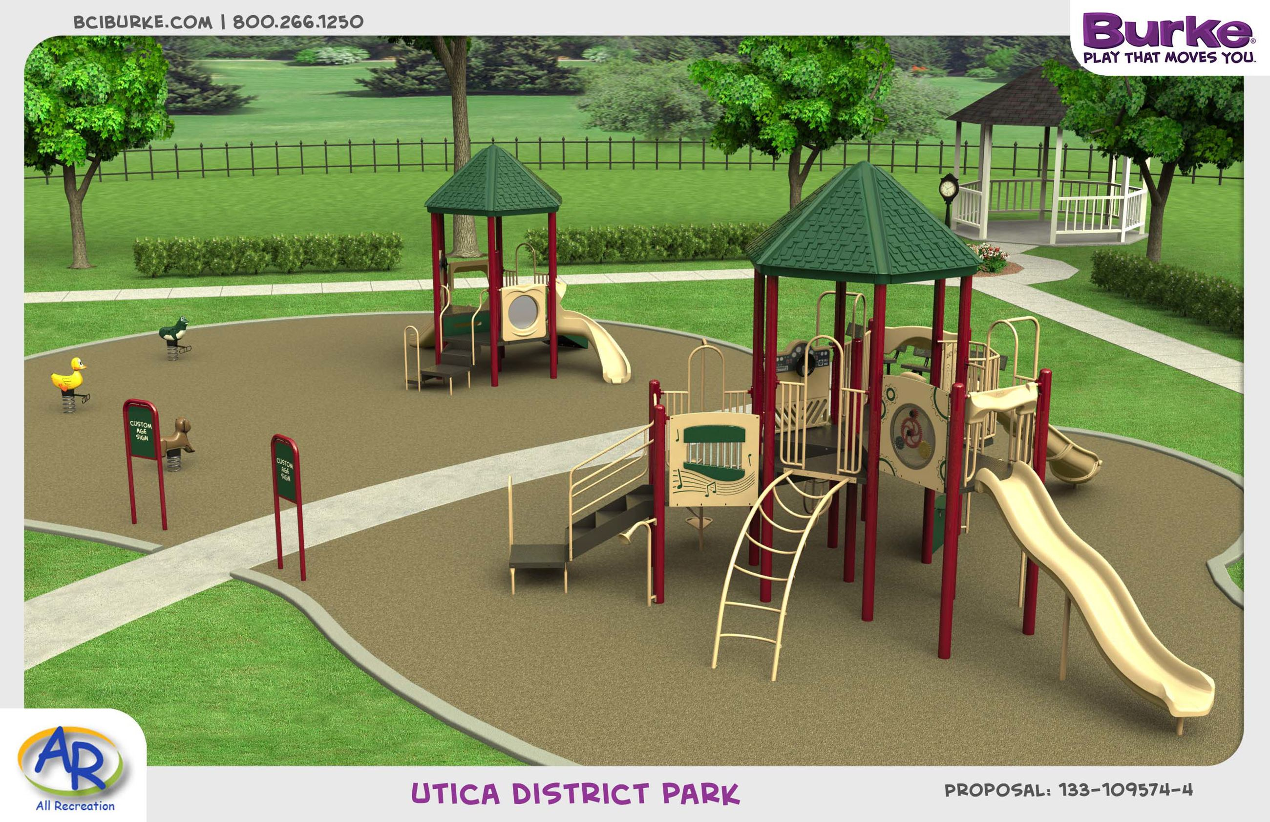Utica District Park Playground 2 Renderings_Page_1